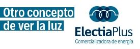 electria plus