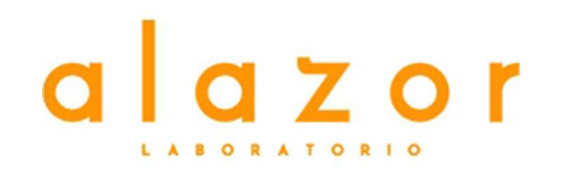 Alazar Laboratorio
