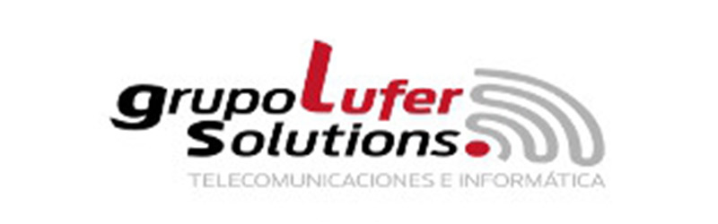 Grupo Lufer