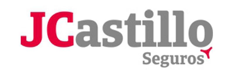 J Castillo Seguros