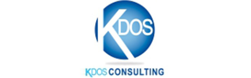 Kdos Consulting