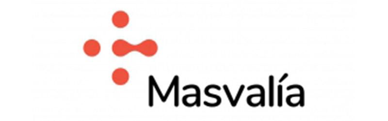 Masvalia