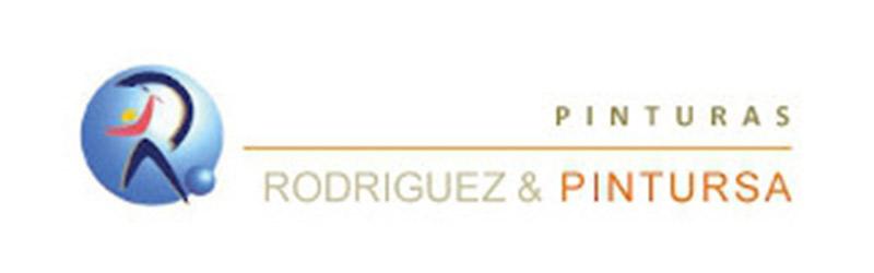 Pinturas Rodriguez & Pintursa
