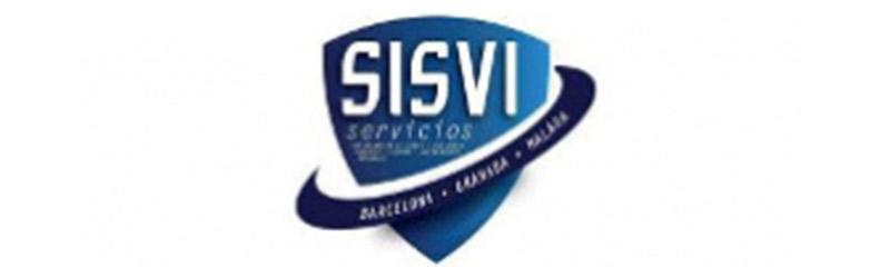 Grupo Sisvi